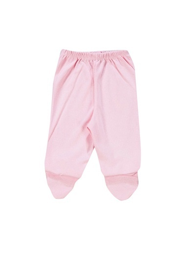 By Leyal For Kids Pantolon Pembe